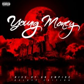Young Money - One Time (feat. Lil Twist, Tyga & YG)