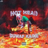 @RapxRnB - Hot Head (Prod. Duwap Kaine) Cover Art