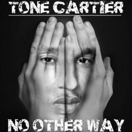@RapxRnB - No Other Way (Prod By Young Ali) Cover Art