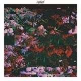 @RapxRnB - relief Cover Art