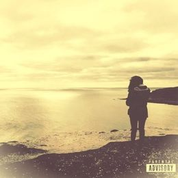 @RapxRnB - Theres Something In The Water feat. Herschel Lamont (Prod by Mubz Beats) Cover Art
