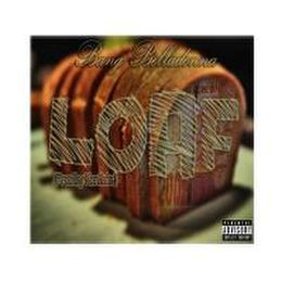 Raw Talent Entertainment - LOAF Cover Art