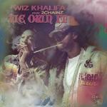 Wiz Khalifa  - We Own It