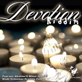 Various Reggae Devotion 20 Classic Tracks