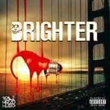 Romello - Brighter Cover Art