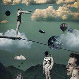 RealNigger - High&Dream Cover Art