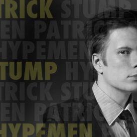 Hypemen
