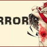 Ren Kazuki - Fukase ERROR Cover Art