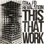 Revalation (of EMS) - This That Work Cover Art