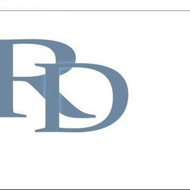 Rex DeLaRoyce Music
