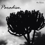 Yerorp - Paradise Cover Art