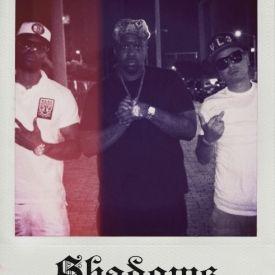 R.F.C. (Smoke DZA, NYMLo & Al-Doe)