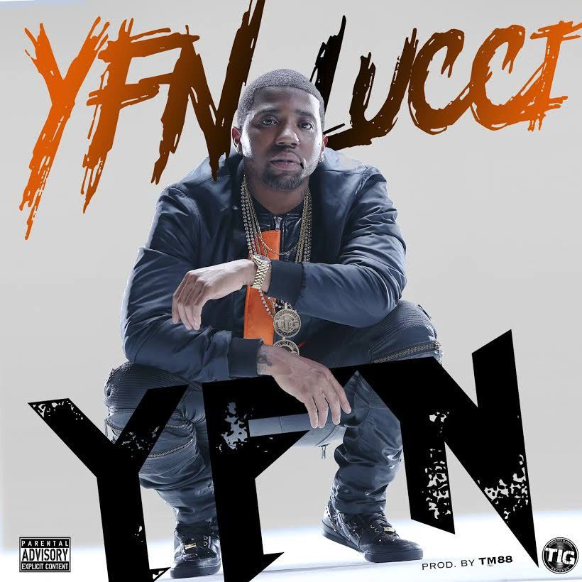 Lucci New Wish Me Well 2 Download Torrent