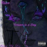 RiiiSE - Forever in a Day Cover Art