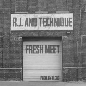 R.J. and Technique