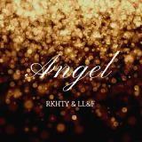 RKHTY - Angel Cover Art