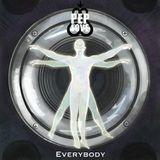 Underground Rob - Everybody Cover Art