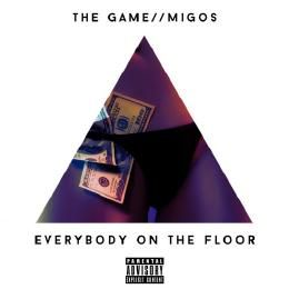 The Game, Migos