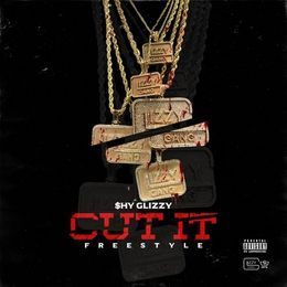 rola queen - O.T. Genasis-CUT IT-ft. young dolph Cover Art
