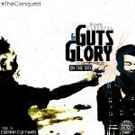 Rome Clientel - Guts & Glory ft. Scott Mayo