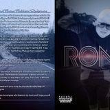 Romeo - The Milestone Compilation Cover Art