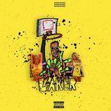 Ron$oCold - Laker (Prod. by Cash Money AP) Cover Art
