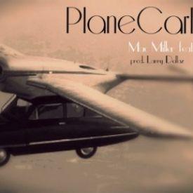 Secret Plane car boat mp3 download mac miller