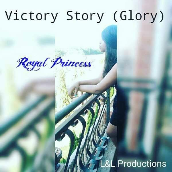 Royal Princess Music Quot Victory Story Glory Quot Download