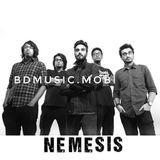 rudro - Shopnoshur-Nemesis.mp3 Cover Art