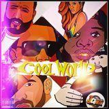 Rundown City Mixtapes - Cool World Cover Art