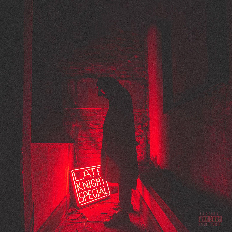 pusha t darkest before dawn album zip download