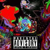 RyanShawn/LiquidMazes - Niy Gatez - Paranoid (Engineered By LiquidMazes) Cover Art