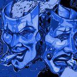 RyanShawn/LiquidMazes - Till We Make It Cover Art