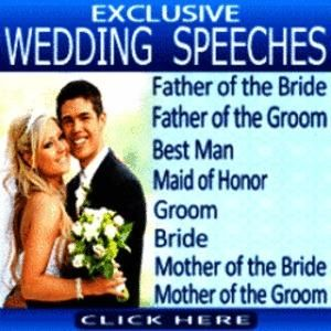 Wedding speeches quot father of the groom wedding speeches quot ft wedding