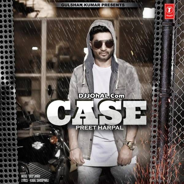 Lock Up Mp3 Mr Jatt: Preet Harpal (DJJOhAL.Com)