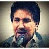 Sardar Ali Takkar - KHODAY DE GULAB  خدای دی ګلاب ـ رحمت شاه سائل Cover Art