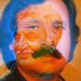Sardar Ali Takkar - YAD DE DEE یاد دی دي ـ عبدالغني خان Cover Art