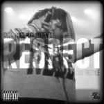Sasha Renee - RESPECT (COCO FREESTYLE) Cover Art