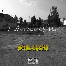 SateLight