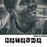 SAVAGE MOVEMENT - Natasha Cover Art