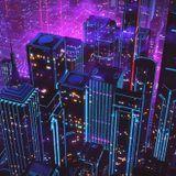 SavvyClique - Énorme Cover Art