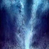 Sayne - ORD_Instrumental Cover Art