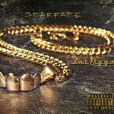 scarface - Dat Nigga Cover Art