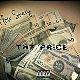 scarface - THT PRICE Cover Art