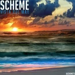 SCHEME aka NAVARRO - Vista Del Mar Cover Art