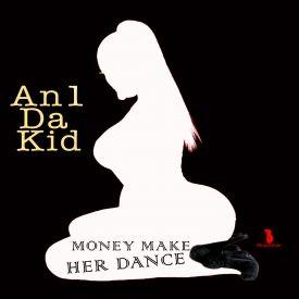 AN1 DA KID