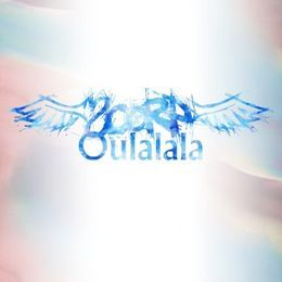 Scorp972 - Oulalala (prod. Mr Twippy) Cover Art