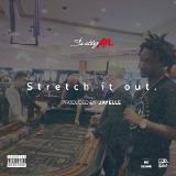 Scotty ATL - Stretch it Out