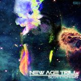ScottyChams - New Age Trill Cover Art