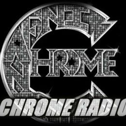 seendadream - CHROME RADIO #171 Live on Chrome TV 1/06 Cover Art